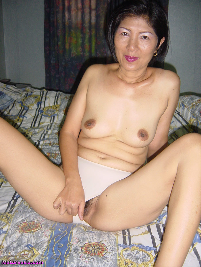 Consider, Asian matures porno cleared