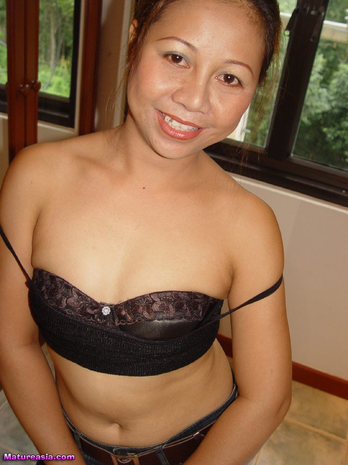 Milf Asian Sex 21